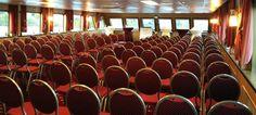 MS Adler Princess - Top Eventlocations in Potsdam #event #location #top #best #in #potsdam #veranstaltung #organisieren #eventinc #beliebt #congress #seminar #meetings #business #tagungshotel #hochzeit #heiraten #businessevent #firmenevent #privatraum #mieten #fotolocation #veranstaltungsraum