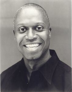 Andre Braugher | Andre Braugher to Appear in MTC's THE WHIPPING MAN | BBB-Blogger