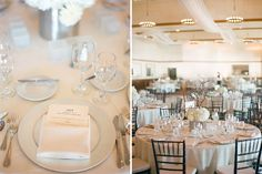 See the rest of this beautiful gallery: http://www.stylemepretty.com/gallery/picture/409181/