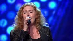 Brentwood Duo - Audition - The X Factor Australia 2016