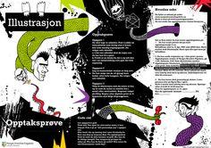 50 (More) Fantastic Printed Brochure Designs