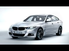 BMW will release the 2014 3 Series Gran Turismo in the summer 2013 with the latest BMW engines to optimize performance while reducing fuel consumption.