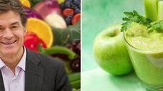 Dünyanın tanıdığı ünlü Kalp ve Damar Cerrahisi Uzmanı Prof. Dr. Mehmet Öz'den harika bir tarif var. Bu yeşil dev sağlık için birebir! Honeydew, Food Design, Apple, Fruit, Health, Ethnic Recipes, Vertigo, Rage, Apple Fruit