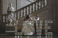 More wedding photography at Kings College London on http://www.minnarossi.com/Wedding-Photographer-Hilton-Bankside-and-Kings-College-Chapel-London.html