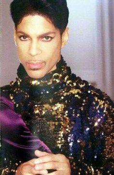 aa326964a7a6d3b6485f4fbc20e6800d--my-prince-prince-rogers-nelson.jpg