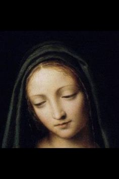Vivaldi- Vespri per l'Assunzione di Maria Vergine                                                                                                                                                                                 Mehr