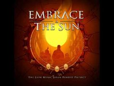 """Anthriel's song """"Circle Of Life"""" from compilation album Embrace The Sun. Written by Timo Niemistö Lyrics and vocals by Jarkko Ahola (AHOLA, Teräsbetoni, Nort. Circle Of Life, Hard Rock, Heavy Metal, Songs, Pictures, Photos, Heavy Metal Music, Cycle Of Life, Song Books"""