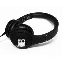 Casque audio Couleur 3 Beats Headphones, Over Ear Headphones, Radios, Headset, Dj, Boutique, Audio Headphones, Color, Headphones