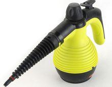 900W-1050W multifunción portátil limpiador de vapor portátil para autos / baja…