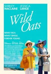 """***""""Wild Oats"""" After mistakenly receiving a large amount of money, a woman (Shirley MacLaine) and her best friend (Jessica Lange) travel to the Canary Islands for a fun-filled adventure. Movies To Watch Free, All Movies, Indie Movies, Comedy Movies, Action Movies, 2017 Movies, Travel Movies, Latest Movies, Billy Connolly"""