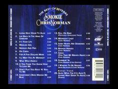 chris norman smokie songs