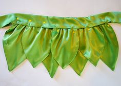 Sew a Tinkerbell Skirt & Top – Leotards Tinkerbell Costume Toddler, Tinkerbell Dress, Diy Costumes, Dance Costumes, Halloween Costumes, Fairy Costume Diy, Fairy Skirt, Fairy Dress, Costume Fleur