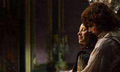 What's going to happen in Outlander season 2 episode 7?