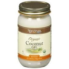 Sleeping Beauty: Natural Beauty Tips and Tricks: The Benefits of Coconut Oil