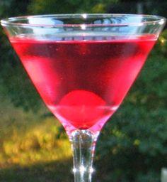 Pink Silk www.grandturizmo.com