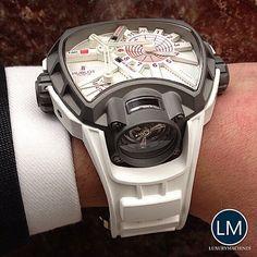 Geneva  HUBLOT-Crazy watch:) ( Tag your friends if you like ). #Luxurymachines#luxurywatchesstockholm#swisswatches#watches#luxe#instawatches#menstagram#watchporn#richardmille#men#menwatches#watch#tourbillon #watchmaking #newyork #berlin#porsche #audemarspiguet #rolex #richardmille #royaloak #patekphilippe#daytona#submariner #audemarspiguet #hublot#panerai#watchaddict#besiktas #instagood#instalike#rolexero  by luxurymachines