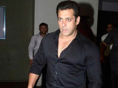 Court Alllows Salman Khan to Access Prosecution Sanction Documents in Illegal Arms Case