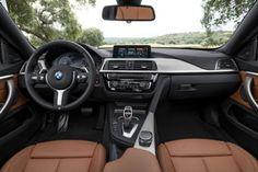 Télécharger fonds d\'écran de l\'intérieur, BMW X3, 4k, 2018 voitures ...