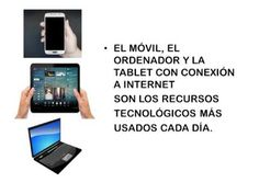Video Seguridad en Internet - YouTube