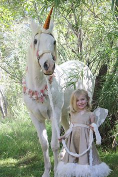 584 best horse costumes images on pinterest horse costumes horses if youre looking for some inspiration for your halloween horse show be sure to check out these 25 awesome horse halloween costumes solutioingenieria Image collections