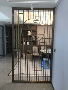 #screen #metalscreen #homedecor #interiordesign