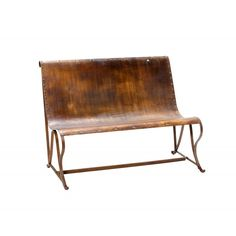 Kupferbank | 120x90 auf Möbeldepot.at Outdoor Furniture, Outdoor Decor, Stools, Industrial Design, Dining Bench, Chairs, Home Decor, Copper, Benches