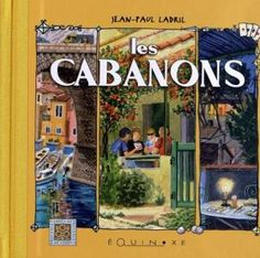 ladril jean-paul vitry-sur-seine - Recherche Google Comic Books, Baseball Cards, Google, Shed, Barns, Paint, Comic Strips, Cartoons, Comic Book
