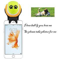 Smartphone Attachment Selfie Stick for Pet - Pet Selfie S... https://www.amazon.co.uk/dp/B019QRY42W/ref=cm_sw_r_pi_dp_x_CcabAb6Q19132