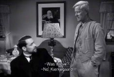 This obscure desire for beauty Carl Theodor Dreyer, Book Club Books, Melancholy, Cinematography, Cool Kids, Che Guevara, Meme, Film, Funny