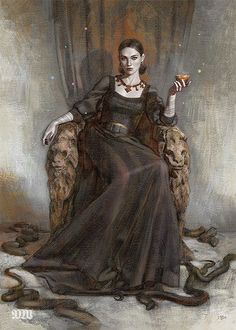 tombagshaw: Mothers Milk-A new piece from my Dark Kingdom. Fantasy Women, Dark Fantasy, Fantasy Characters, Female Characters, Character Inspiration, Character Art, Cyberpunk, World Of Darkness, Art Story