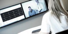 10 Ways Telemedicine Is Changing Healthcare IT