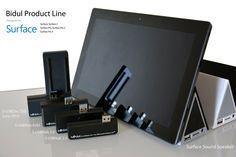 Disque Dur SSD 128 GB, Hub USB 3.0, Lecteur de carte SDHC / MMC / Micro SD pour toutes les tablettes Microsoft Surface: Amazon.fr: High-tech
