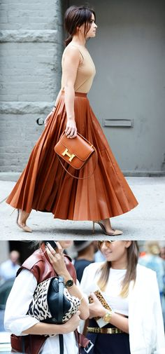 dressed by style | on the street | http://dressedbystyle.com