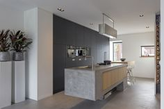 Gallery of House Daasdonklaan / zone zuid architecten - 2
