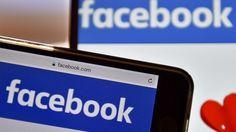 Facebook lance son propre assistant vocal