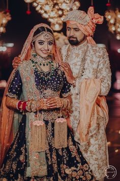 Couple Wedding Dress, Wedding Dresses For Girls, Indian Wedding Outfits, Bridal Outfits, Bridal Portrait Poses, Bridal Poses, Bridal Photoshoot, Indian Bride Photography Poses, Indian Wedding Couple Photography