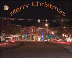 deerfield homeowners association welcome to best christmas lights ever 18 best holiday events in plano texas images on - Deerfield Plano Christmas Lights