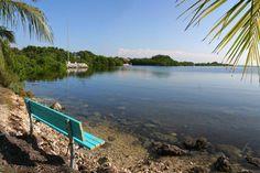 Shhh – we uncover Miami's best hidden beaches