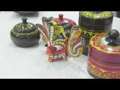 Afternoon Tea for the 21st Century - Sri Lanka Cream Scones, Chutney, Afternoon Tea, 21st Century, Sri Lanka, Inspiration, Biblical Inspiration, Chutneys, Inspirational