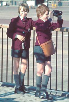Grey School Shorts, Boy Shorts, School Boy, School Uniform, Boys Short Suit, Boys Uniforms, Young Cute Boys, Boy Models, Vintage School