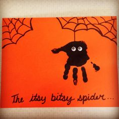 Image result for halloween arts and crafts for preschoolers