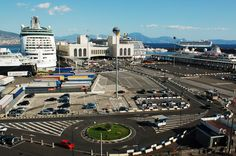 View_of_the_Port_of_Naples_(Maritime_Station_front_view)_Naples,_Campania,_Italy,_South_Europe.jpg (3500×2327)