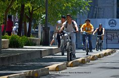 Apunte fotográfico del fin de semana - Paseo ciclista. Weekend PhotoNote - Bike ride.