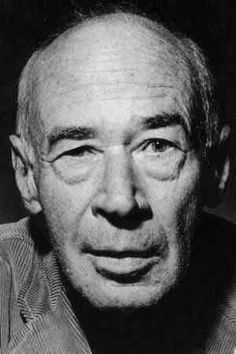 Henry Miller | 'One thing is certain today — the illiterate are definitely not the least intelligent among us. If it be knowledge or wisdom one is seeking, then one had better go direct to the source. And the source is not the scholar or philosopher, not the master, saint, or teacher, but life itself — direct experience of life.'