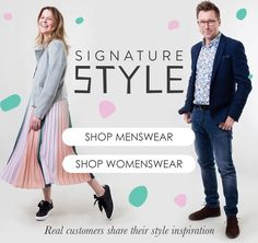 New Signature style campaign for Coes — WHAT associates Ltd Signature Style, Looks Great, Campaign, Women Wear, Take That, Product Launch, Photoshoot, Style Inspiration, Running