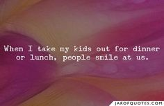View our entire collection of lunch quotes and images about luncheon that you can save into your jar and share with your friends. Ap French, Famous French, Lunch Quotes, Feeling Unappreciated, Someone Told Me, Bad Feeling, Me Quotes, Thoughts, Feelings