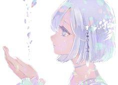 Zing Me   phòng tranh anime vs manga kì 81
