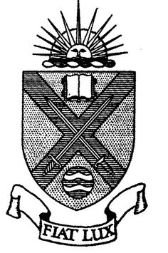 Rollins Coat of Arms by Rollins College, via Flickr