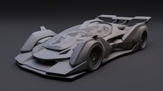 Fast Furious Spy Racers / Key Car on Behance Ariel Atom, Hard Surface Modeling, Koenigsegg, Fast And Furious, Future Car, Automotive Design, Maserati, Fast Cars, Concept Cars