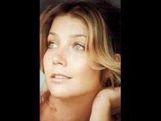 Luiza Possi - Folhetim - YouTube